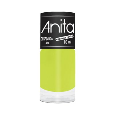 Esmalte-Anita-Color-Despojada-10ml-32525.82
