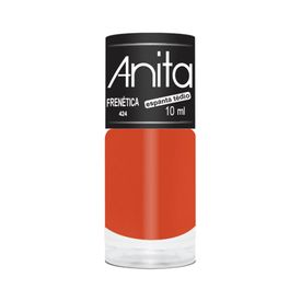 Esmalte-Anita-Color-Frenetica-10ml-32525.83