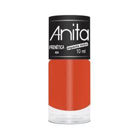 Esmalte-Anita-Color-Frenetica-10ml-32525.83