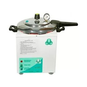 Autoclave-Bioex-08-Litros-220v-82911.03