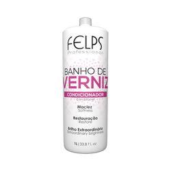 Condicionador-Felps-Banho-de-Verniz-1000ml-26256.00
