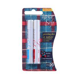 Kit-Protetor-Labial-Lip-Ice-Soft-Baunilha-com-Cereja-FPS-20-10045.02