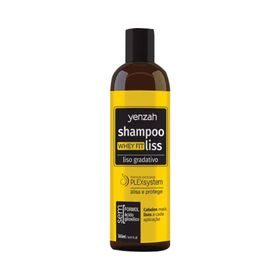 Shampoo-Yenzah-Whey-Fit-Cream-Liss-385ml-19167.00