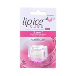 Protetor-Labial-Lip-Ice-Cube-Roma-e-Blueberry-6.5g-10048.04