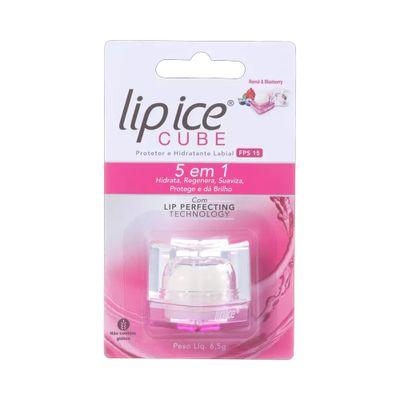 Protetor-Labial-Lip-Ice-Cube-Roma-e-Blueberry-6.5g-10048.04
