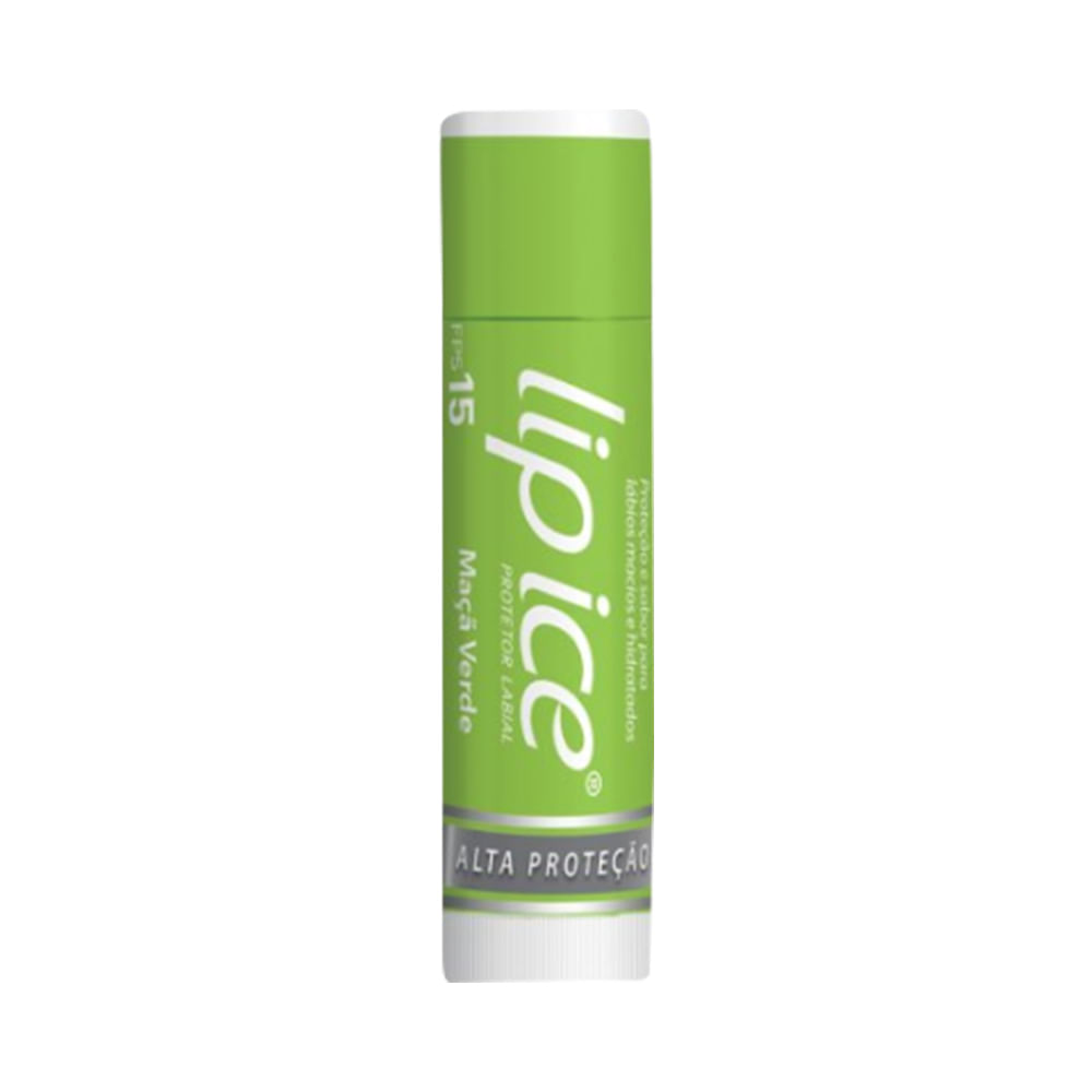 Protetor-Labial-Lip-Ice-Maca-Verde-FPS15-10037.03