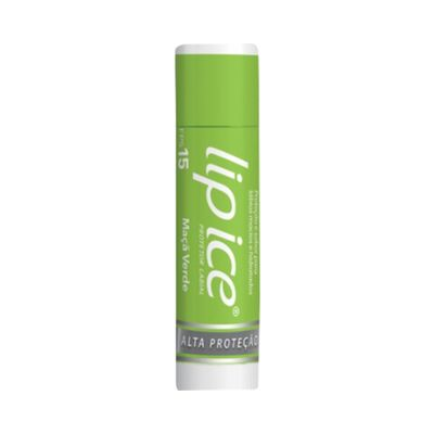 Protetor-Labial-Lip-Ice-Maca-Verde-FPS15-10037.03