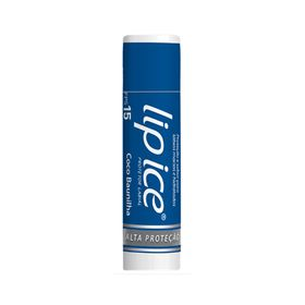 Protetor-Labial-Lip-Ice-Coco-e-Baunilha-FPS15-10037.02