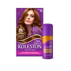 Koleston-Louro-escuro