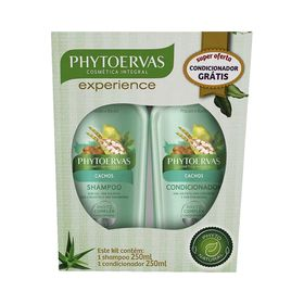 Kit-Phytoervas-Cachos-Shampoo-250ml-Gratis-Condicionador-250ml-26326.06