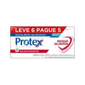 Leve-6-Pague-5-Sabonete-Protex-Balance-Saudavel-85g-15702.03