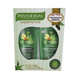 Kit-Phytoervas-Controle-de-Oleosidade-Shampoo-250ml-Gratis-Condicionador-250ml-26326.07