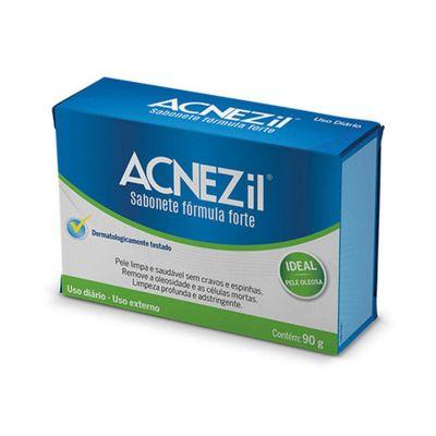 Sabonete-Acnezil-Forte-90g-16813.02