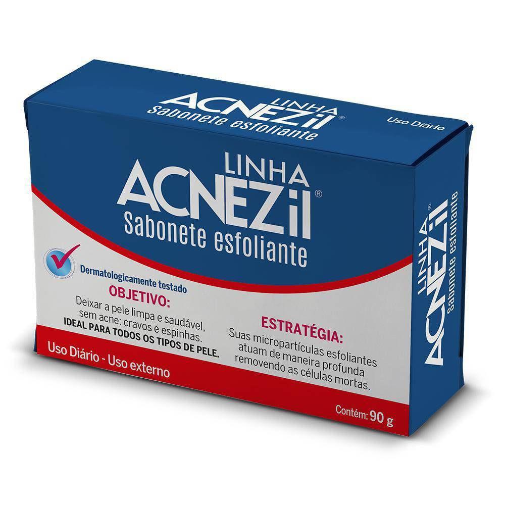 Sabonete-Esfoliante-Acnezil-90g-16813.04