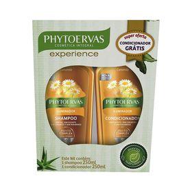 Kit-Phytoervas-Iluminador-Shampoo-250ml-Gratis-Condicionador-250ml-26326.03