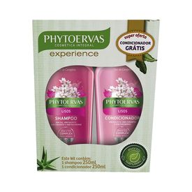 Kit-Phytoervas-Lisos-Shampoo-250ml-Gratis-Condicionador-250ml-26326.05