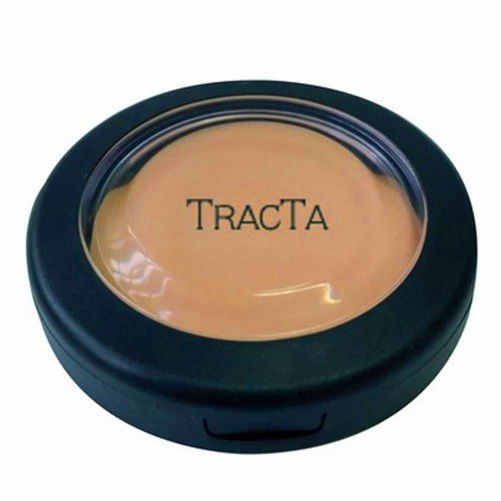 Po-Compacto-Tracta-Medium-Dark-11-HD-Ultra-Fino-09g-36390.03