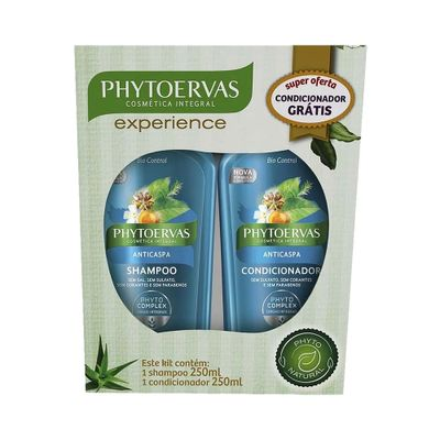 Kit-Phytoervas-Anticaspa-Shampoo-250ml-Gratis-Condicionador-250ml-26326.04