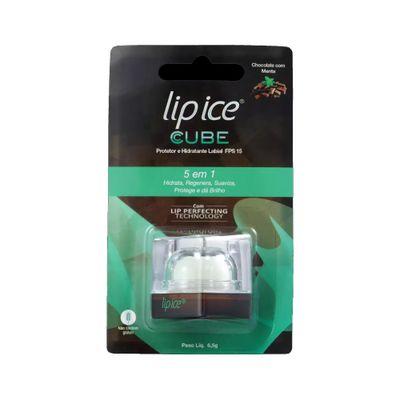 Protetor-Labial-Lip-Ice-Cube-Chocolate-Com-Menta-FPS15-10048.07