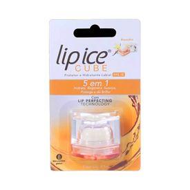 Protetor-Labial-Lip-Ice-Cube-Baunilha-FPS15-10048.03