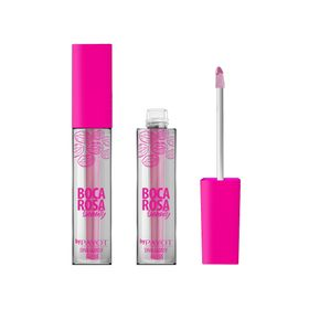 Gloss-Payot-Boca-Rosa--DivaglossyBrit-37.5g-26315.06
