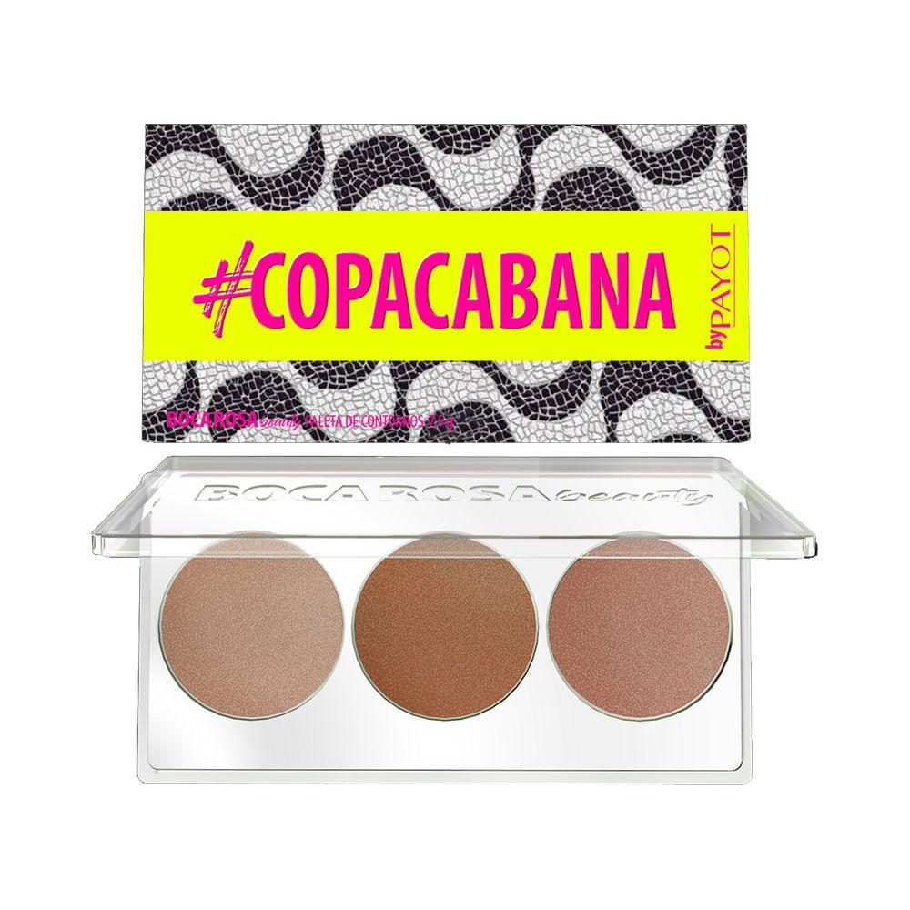 Paleta-de-Contorno-Payot-Boca-Rosa-Beauty--CopaCabana-26316.00