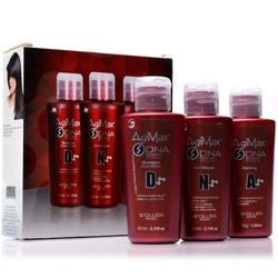 Kit-de-Tratamento--Dna-Agimax-Dose-Unica-60ml-57016.00