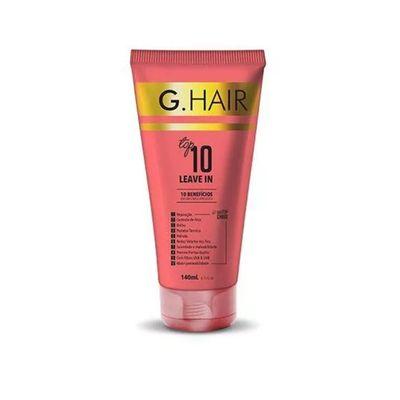 Leave-In-Top-10-G-Hair-140ml-52685.00