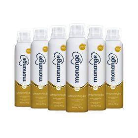 Leve-6-Pague-5-Desodorante-Monange-Aerosol-Alta-Protecao-90g-29776