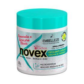 Creme-Esfoliante-Capilar-Novex-Argila-Branca-500g-22623.00