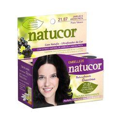 Coloracao-Natucor-21.87-Jamelao-e-Amora-Preta-Preto-Tabaco-12g-21776.17
