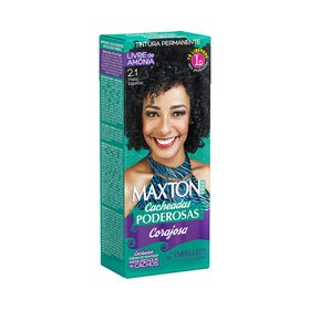 Coloracao-Maxton-2.1-Preto-Especial---Ox-Free-Cacheadas-26640.03
