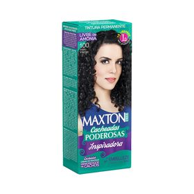 Coloracao-Maxton-1.00-Preto-Intenso---Ox-Free-Cacheadas-26640.02