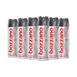 Leve-6-Pague-5-Desodorante-Bozzano-Aerossol-Antitranspirante-Sem-Perfume-29927