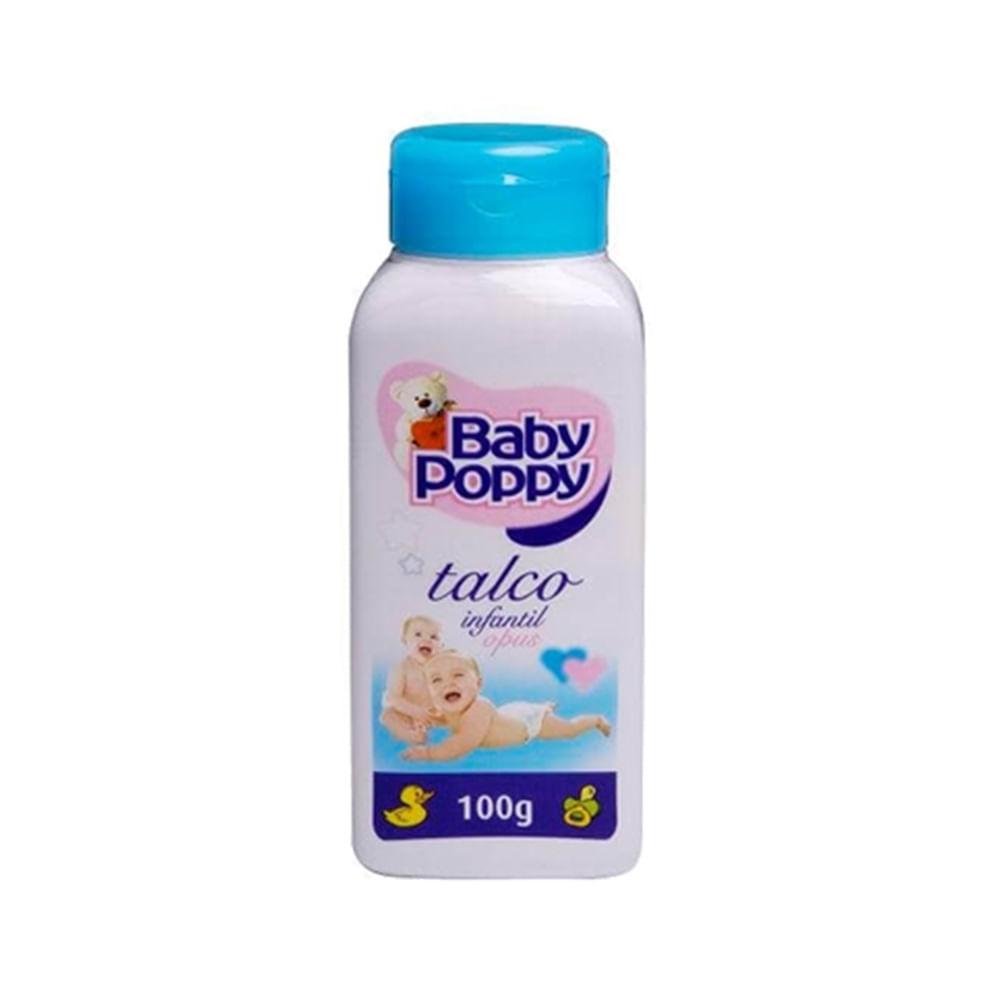 Talco-Infantil-Opus-Baby-Poppy-100g-28553.00