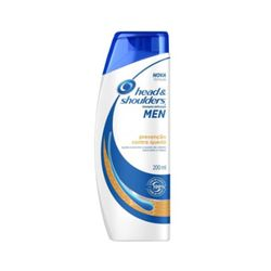 Shampoo-Head---Shoulders-Men-Prevencao-Contra-Queda-200ml-27853.05