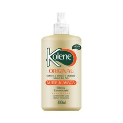 Condicionador-Kolene-Original-300ml-26395.00