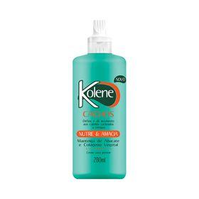 Creme-de-Pentear-Kolene-Cachos-280ml-26394.03