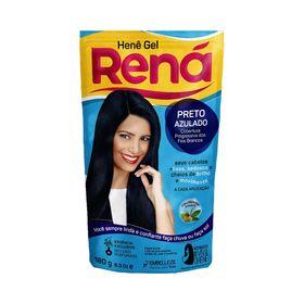 Hene-Rena-Preto-Azulado-Embelleze-180g-26642.00