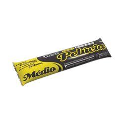 Hene-Pelucia-Gel-Medio-180g--2197--3586.03