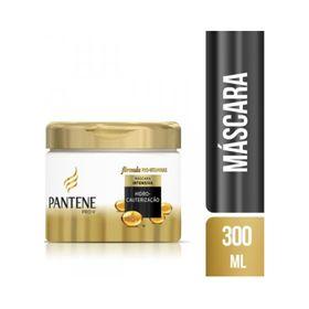 Creme-de-Tratamento-Pantene-Hidrocauterizacao-300ml-26970.11