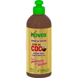 Creme-de-Pentear-Novex-Oleo-de-Coco-300g-22621.00