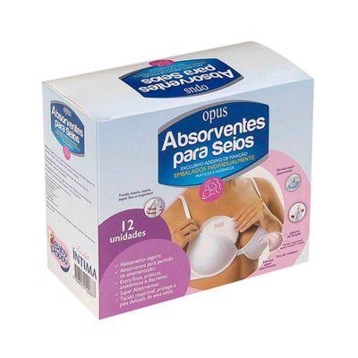 Absorvete-Para-Seios-Opus-12-Unidades-26384.00