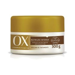 Mascara-de-Tratamento-Ox-Nutricao-Intensa-300g-26411.02