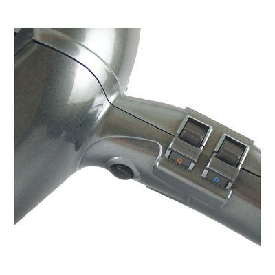 Secador-Parlux-Advance-Light-Ion-Grafite-220v-12270.07