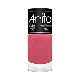 Esmalte-Anita-Fresh-10ml-32525.88