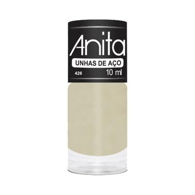 Esmalte-Anita-Unhas-de-Aco-10ml-32525.85