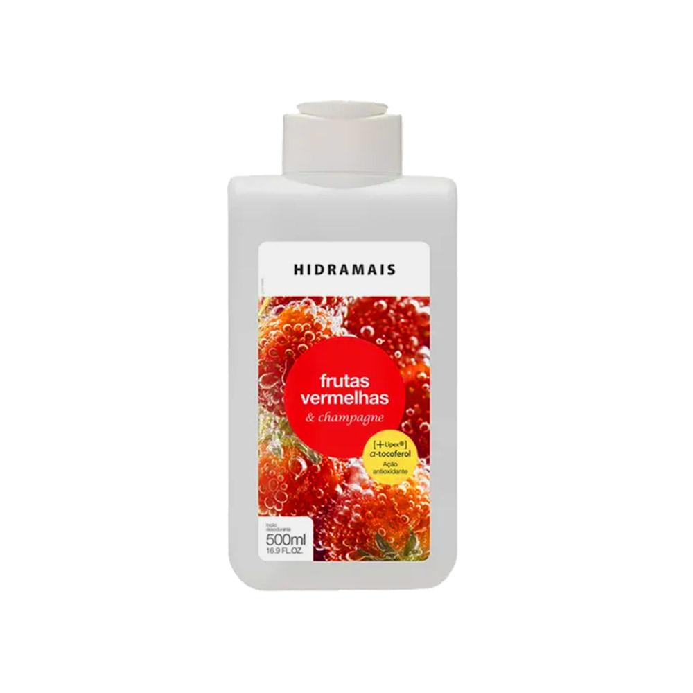 Locao-Hidramais-Frutas-Vermelhas-500ml-10642.07
