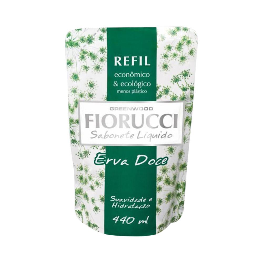Refil-Sabonete-Liquido-Fiorucci-Erva-Doce-440ml-23321.00