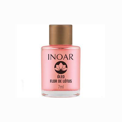 Oleo-Inoar-Flor-De-Lotus--7ml